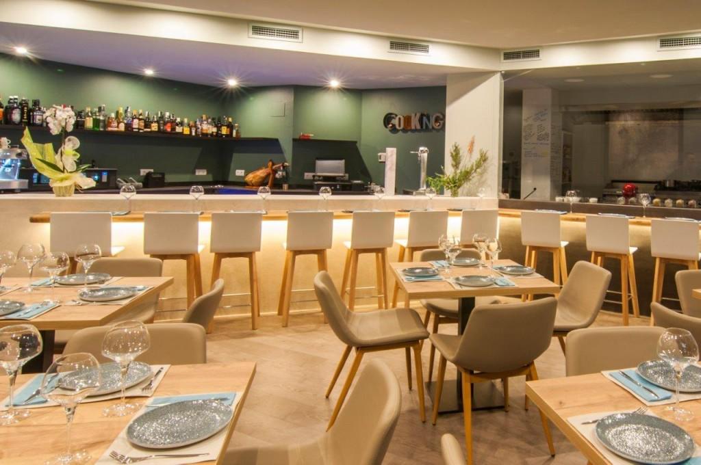 """Restaurante """"La Gastronómica"""""""
